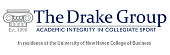 The Drake Group, Inc.