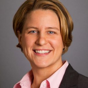 Julie Sommer